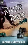 River Rats