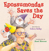 Epossumondas Saves the Day