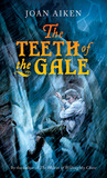 The Teeth of the Gale (Felix Brooke, #3)