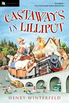 Castaways in Lilliput