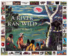 A River Ran Wild: An Environmental History