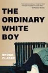 The Ordinary White Boy