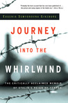 Journey into the Whirlwind by Evgenia Ginzburg