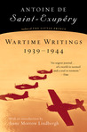 Wartime Writings 1939-1944