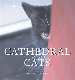 Cathedral Cats