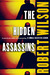The Hidden Assassins (Javie...