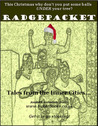 Radgepacket: Tales from the Inner Cities