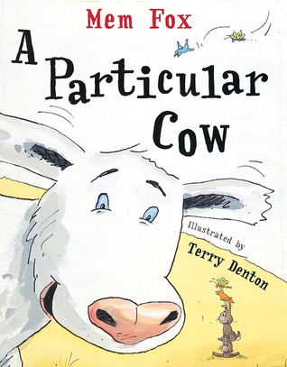 comedy essay cow Creative cows comedy club, chipping campden writer, performer and co-proprietor with vanessa rigg  a leader like i described in this essay on leadership in .