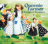 Queenie Farmer Had Fifteen Daughters