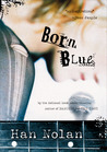 Born Blue