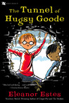 The Tunnel of Hugsy Goode (The Alley, #2)