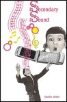 Secondary Sound