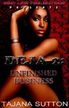 Deja 2: Unfinished Business