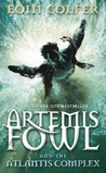 Artemis Fowl: The Atlantis Complex (Artemis Fowl, #7)