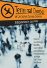 Terminal Damage: A Do Some Damage Collection