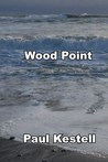 Wood Point