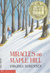 Miracles On Maple Hill (Paperback)