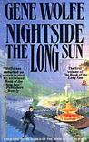 Nightside the Long Sun (The Book of the Long Sun, #1)