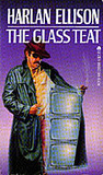 The Glass Teat by Harlan Ellison