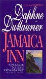 Jamaica Inn by Daphne du Maurier
