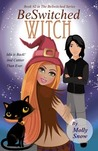 BeSwitched Witch (BeSwitched, #2)