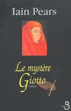 Le Mystère Giotto by Iain Pears