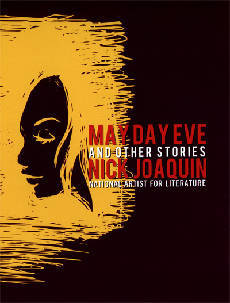May Day Eve and Other Stories