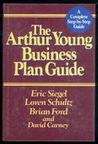 The Arthur Young Business Plan Guide