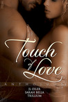 Touch of Love Anthology