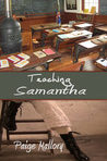 Teaching Samantha