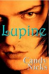 Lupine (Moon Child, #2)
