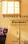 Escrever by Stephen King