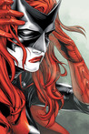 Batwoman: To Drown the World Pt. 1 (Batwoman, #6)