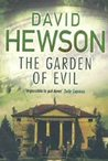 The Garden Of Evil (Nic Costa, #6)
