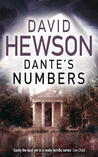 Dante's Numbers by David Hewson