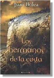 Los Hermanos De La Costa by Juan Bolea