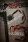Remaindered - A Top Suspense Short Story