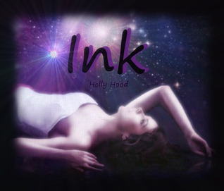 Ink by Holly Hood