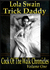 Trick, Erotic Thriller (Fifty Shades of Gay, #1)