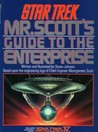 Star Trek, Mr. Scott's Guide to the Enterprise