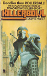 Killerbowl (Doubleday science fiction)