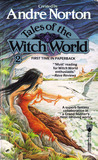 Tales of the Witch World 2