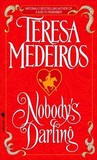 Nobody's Darling by Teresa Medeiros