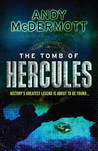 The Tomb of Hercules (Nina Wilde & Eddie Chase, #2)