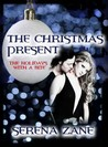The Christmas Present (The Hunter Diaries, #1)
