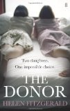 The Donor