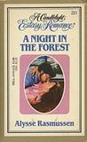 A Night in the Forest
