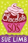 Chocolate SOS (Jess Jordan, #6)