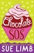 Chocolate SOS (Jess Jordan, #5)