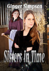 Sisters in Time